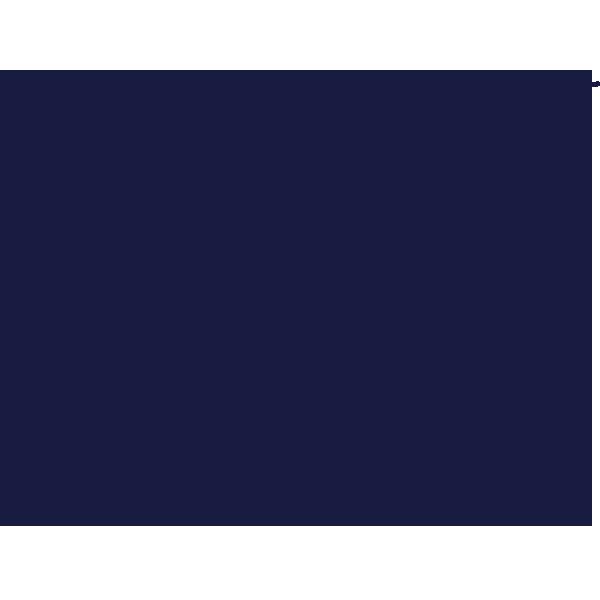 La Cabane Cent Un Logo